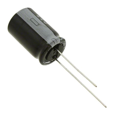 rubycon capacitor zlj rubycon capacitors zlj series 28 images 5pcs rubycon 10000uf 10v series yxg 18x35 aluminum