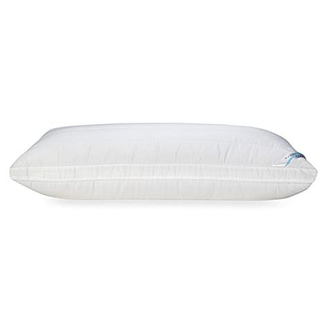 buy wamsutta 174 cool fresh king bed pillow from bed bath beyond