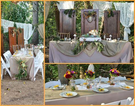 deer skull, wedding decor, rustic wedding, outdoor wedding