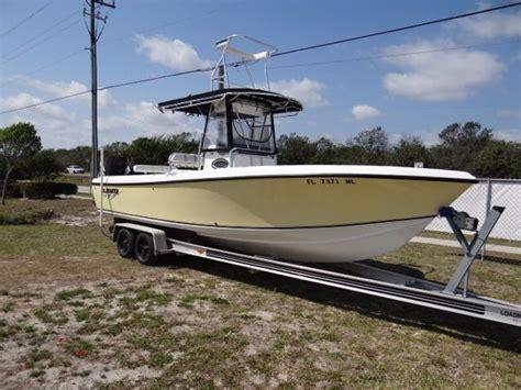 bluewater boats tequesta 2004 bluewater 2550 cc 25 foot 2004 boat in tequesta fl