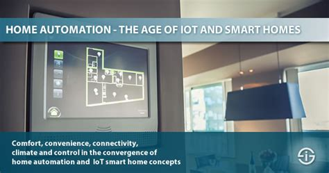 smart home devices the good stuff searcy law smart home the standard house of the near future
