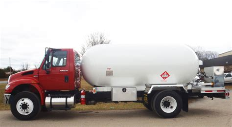 hibious truck truck fuel tank free engine image for user