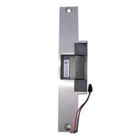 Door Strike by Electric Strikes Door Strikes Door Tech Wolverhton