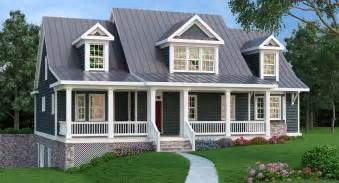 cape cod house plans for home designs with front porch design ideas