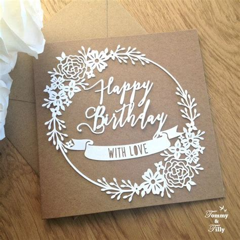 Paper Cut Card Templates by 1000 Images About Papercutting On Cuttings