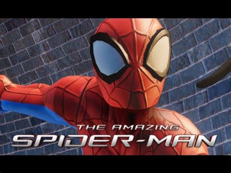 film cartoon spiderman sony are developing animated spider man comedy movie