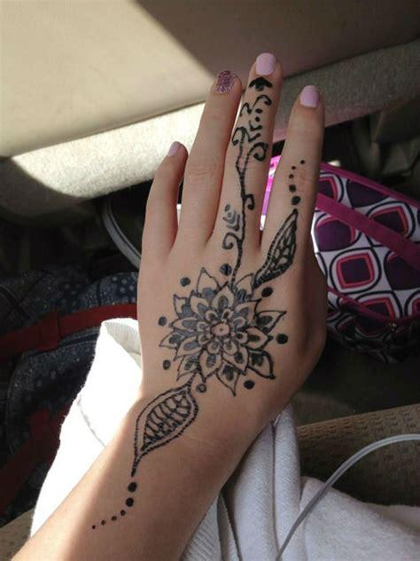 tattoo ideas delicate 40 delicate henna tattoo designs henna design and art