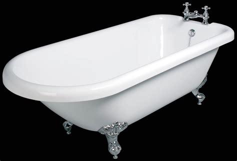 misure vasca bagno sintesi bagno vasche da bagno da appoggio prezzi all