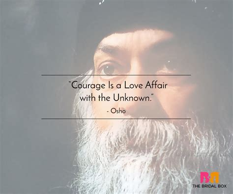 osho best book 18 osho quotes that bring out the best in you