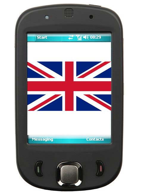 mobile payment uk consumer mobile payments qr code press