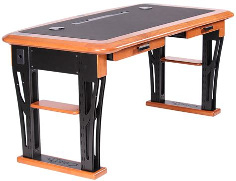 Modern Workstation Desk Top 28 Computer Desk Workstation Table Modern Contemporary Corner Desk To Maximize Space