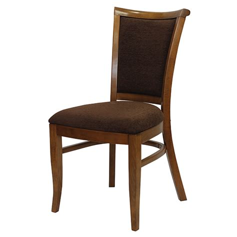 armchair manufacturers uk dining chair manufacturers uk upholstered chairs