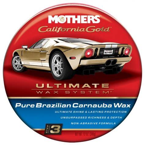 best paste 10 best car wax for maximum shine