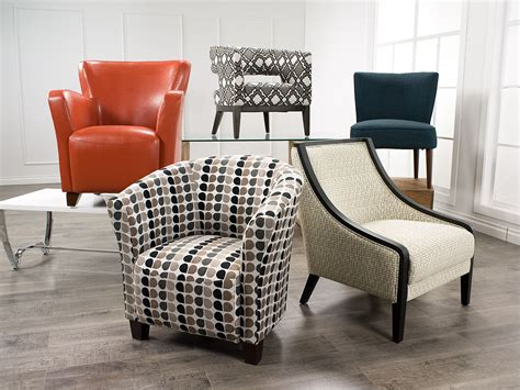 Living Room Chairs At The Brick Lilly Fabric Accent Chair The Brick