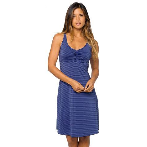 prana rebecca dress for women save 50