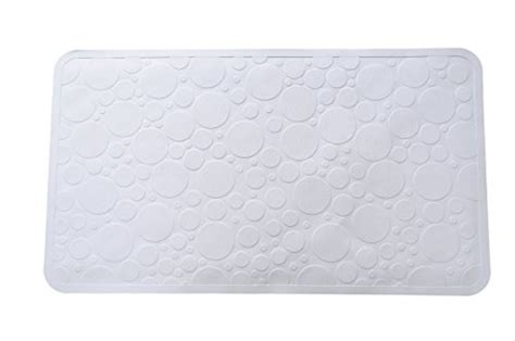 Bathtub Mats For Seniors by Best Anti Slip Bath And Shower Mat With Suction Cups To