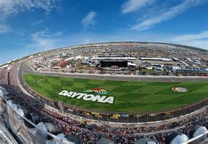 NASCAR: 25 Most Memorable Daytona 500 Moments   No. 25