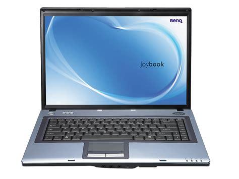 Hardisk Laptop Benq user review benq joybook r55 r55 g24 notebookcheck net reviews
