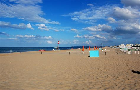 bagno playa sol riccione spiagge libere a riccione spiagge economiche e gratis a