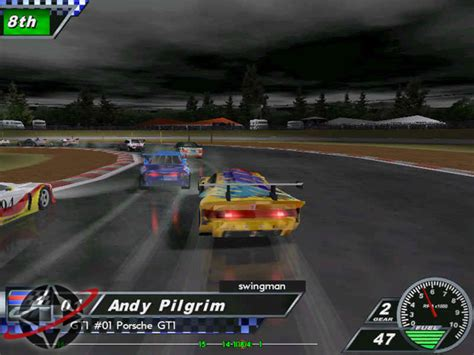 full version car games download download free sports car gt pc game full version