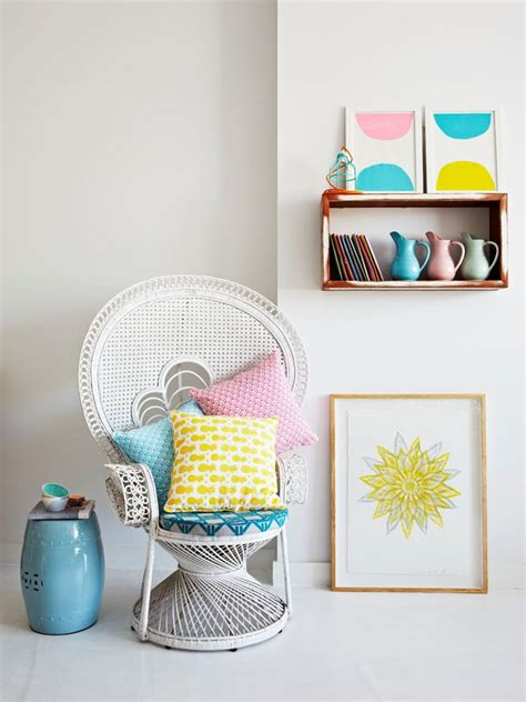 home decor trends over the years interior design and home decor trends when pastels meet color