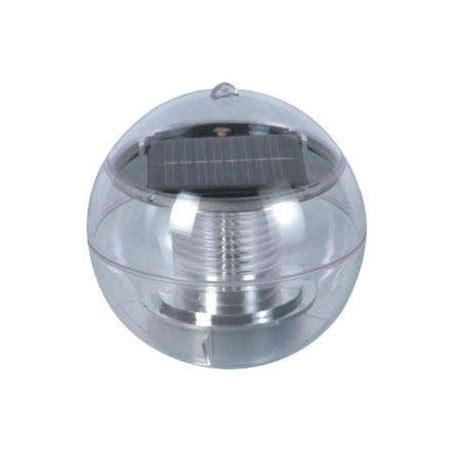 solar lights for sale south africa led pool light floating solar led pool pond light