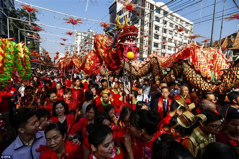 15th day of new year lantern festival to pray on day of lunar new year