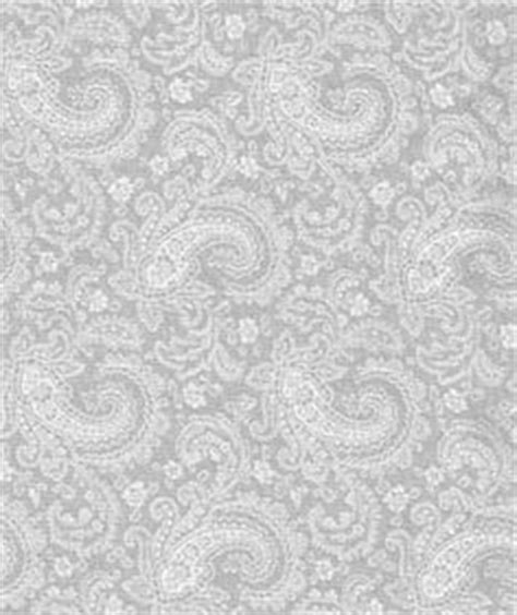grey wallpaper paisley 1000 images about wallpaper designs on pinterest