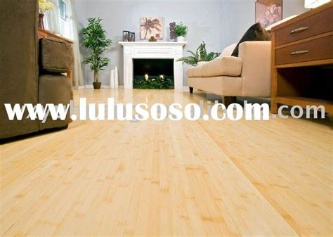 laminate flooring raleigh nc laplounge