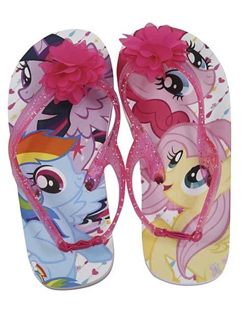 My Pony Flip by My Pony Flip Flops George At Asda