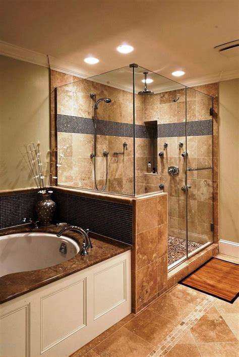 Ideas For Master Bathrooms by 17 Best Ideas About Traditional Bathroom On