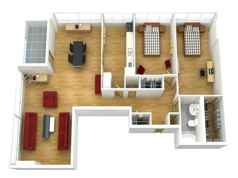 apartment design software room design software free download peenmedia com