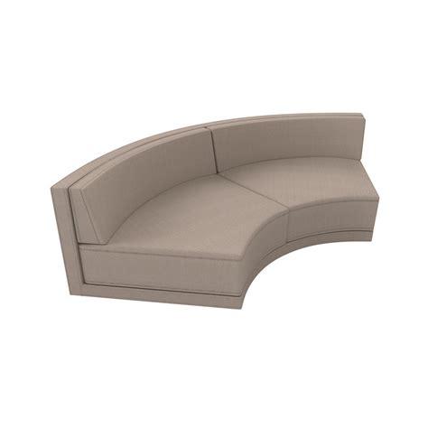 sofa halbrund sofa halbrund deutsche dekor 2018 kaufen