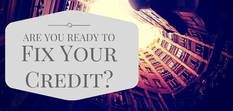 credit services the ultimate credit package era credit services