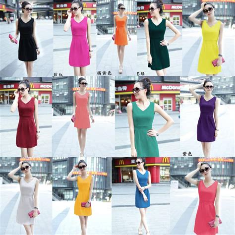 aliexpress buy 2014 new fashion spring women korean style aliexpress com buy new 2014 spring and summer fashion
