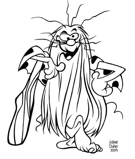 coloring books realm 4 44 grayscale coloring pages of fairies flowers elves butterflies animals warriors females and coloring books for adults volume 4 books captain caveman coloring pages coloring pages