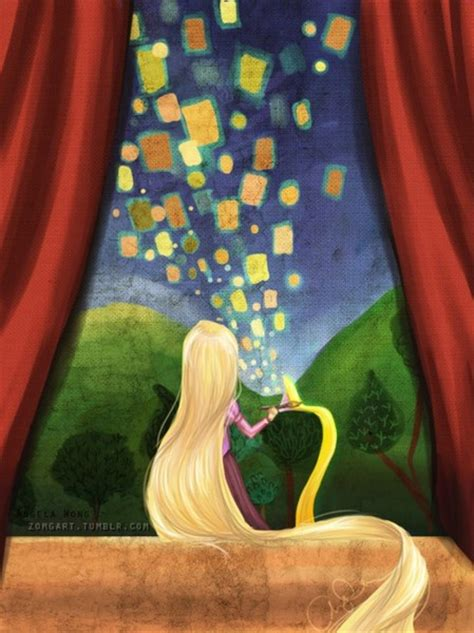 tangle starts planner tangle through the year artangleology volume 2 books rapunzel and the lantern painting rapunzel