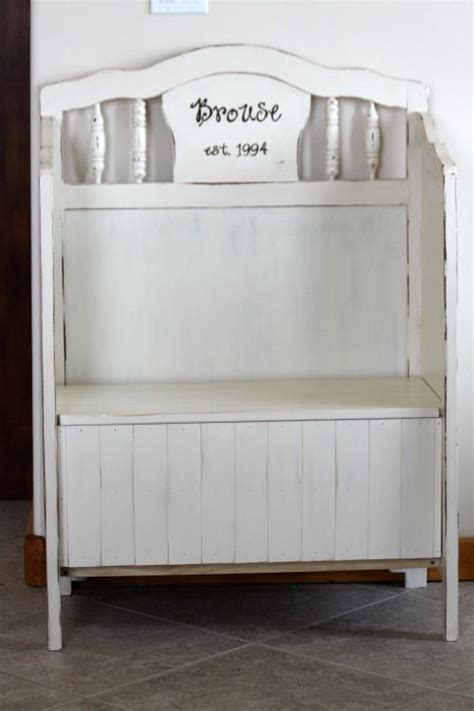 baby work bench best 25 baby bed bench ideas on pinterest bed frame