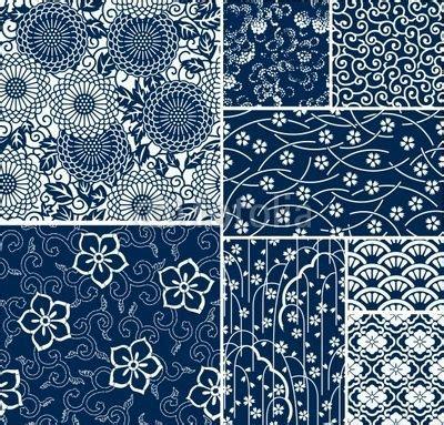 japanese expression pattern 400 f 31129073 oaj8nus8mp0cgk3qnkxsuezdp29ksfg6 jpg 400