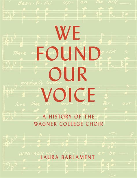understanding the leitmotif from wagner to books new book on wagner choir history published wagner magazine
