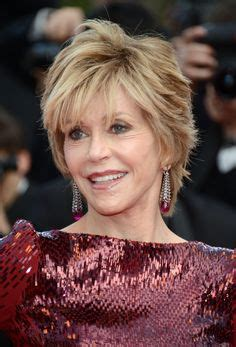 jane fonda hair styles 80s 90s 30 best jane fonda hairstyles style nice and hair