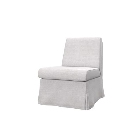 ikea sofas and armchairs ikea sandby armchair cover soferia covers for ikea
