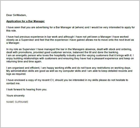cover letter exles career change uk cover letter