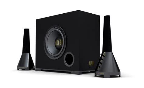 Speaker Aktif Altec Lansing Vs 4621 redirecting to pictures altec lansing vs4621 speaker system photos