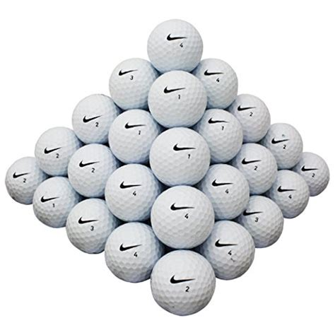 best golf balls best golf balls reviewed tested and in 2017 golfoid