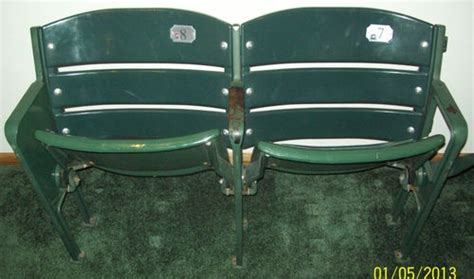 busch stadium green seats pin by wren willow on stadium