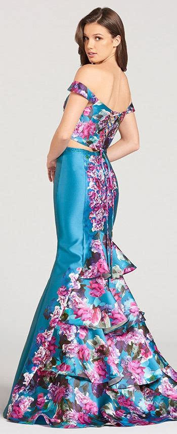 latest hairstyles for evening gowns prom dress styles for 2018