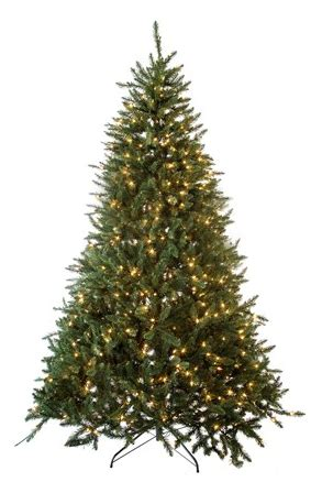 googlecom hobby lobby christmas trees hobby lobby trees 50 a slice of style