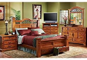 rooms to go affordable home furniture store