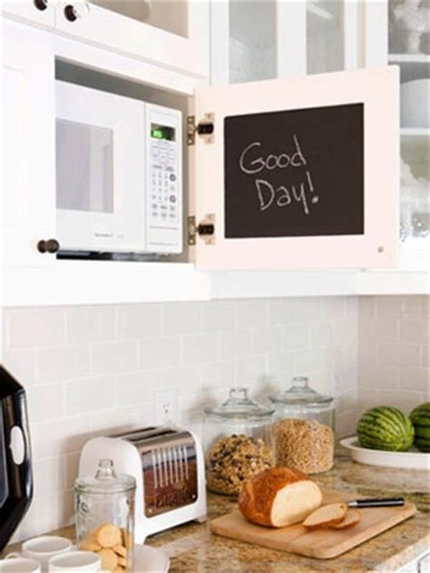 Appliance Paint For Microwave Interior by 25 Best Ideas About Microwave On